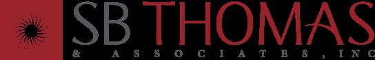 SB-Thomas-Logo