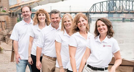 sb-thomas-team