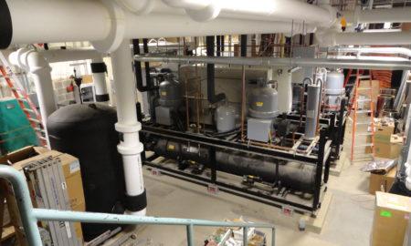 Philip-Murray-boiler-room