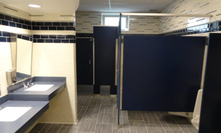 Philip-Murray-boys-restroom
